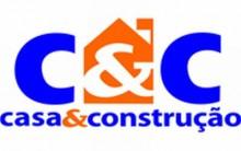Cec  Casa e Construção Cursos Gratuitos – Cursos Oferecidos, Como Participar
