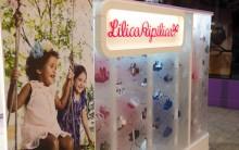 Coleção Lilica Ripilica Verão 2013 – Fotos, Videos, Modelos, Loja Virtual