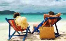 Aluguel de Casas na Praia em SP para o Feriado 7 de Setembro 2012- Sites