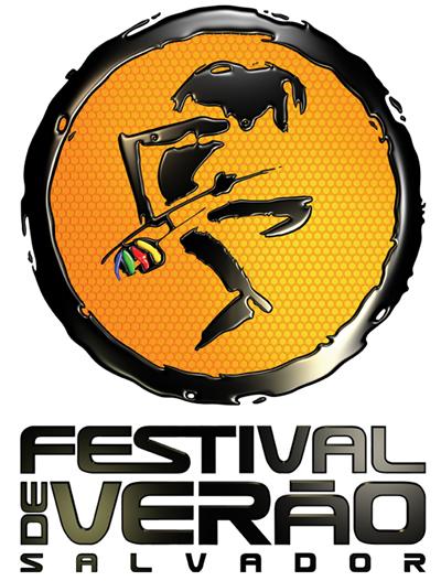 Festival de Verão Salvador 2013 – Estrutura,Ingressos,Atrações,Datas