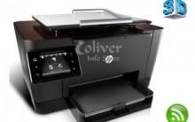 Impressoras em 3d – Como Funciona, Onde Comprar, Preços, Modelos