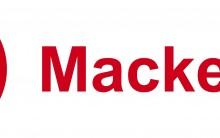 Vestibular Mackenzie 2012- Inscrições, Provas, Cursos, Vagas