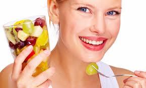 Como Perder Peso Com Frutas e Legumes – Dicas