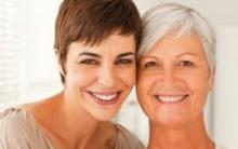 Menopausa Pode ter Função Evolutiva na Vida das Mulheres– Como Ocorre, Sintomas, Cardápio