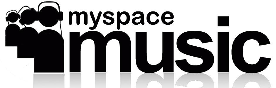 WWW.MySpace.Com.BR – Como Criar Conta Login, Senha no MySpace