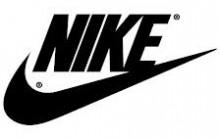 Lançamentos Tênis Nike para 2013 – Modelos, Preços, Loja Virtual