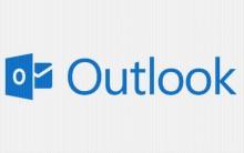 Conta Outlook – Login, Criar Conta, O Que é