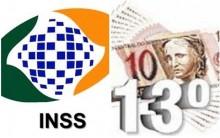 Pagamento Metade do 13º Salário Aposentados do INSS- Fazer Consulta Online