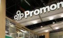 Programa de Estágio Promon 2013- Provas, Data, Inscrição, Vagas
