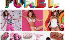 Puket Coleção para o Verão 2013– Onde Comprar, Loja Virtual, Modelos, Tendências