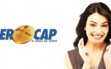 Super X Cap  Capitalização – Super X Cap da Caixa – Confira Hoje Resultados e Sorteios
