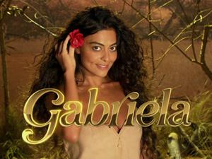 Resumo da Novela Gabriela Globo – Próximos Capítulos de Gabriela