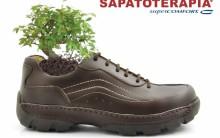 Sapatoterapia – calçados,serviços, loja virtual