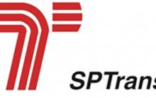 Concurso SPT Trans 2012 – Como Participar,Cargos,Datas Para Inscrições