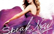 Cantora Taylor Swift no Brasil em 2012- Programações , Datas, Shows