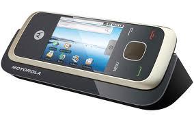 Novos Modelos de Telefone Sem Fio Com Acesso  à Internet – Modelos e Onde Comprar