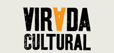Programação Virada Cultural 2013 – Inscrição
