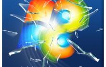 Microsoft Lança Nova Versão Windows 8 – Recursos, Como Baixar no PC