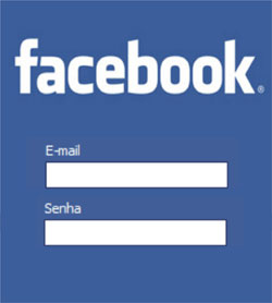 www facebook com br Login Entrar – Como Fazer Um Facebook e Cadastrar Jogos do Face book