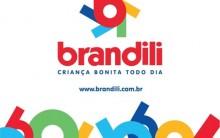 Brandili Moda Verão 2013 – Fotos, Modelos, Tendências e Loja Virtual