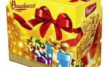 Cestas de Natal 2012 – Sites  Disponíveis para  a Compra de  Cestas Natalinas