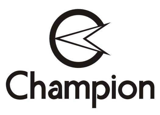 Coleção Relógios Champion Nixon Verão 2012 – Preços, Modelos e Onde Comprar