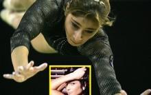 Florica Leonida Ex Ginasta Romena Virou Prostituta de Luxo- Fotos, vídeos, Trajetória