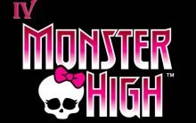 Nova Coleção para o Verão 2012 Esmaltes Monster High – Preços, Onde Comprar