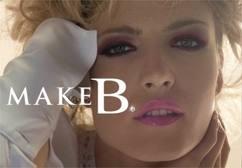 Nova Coleção de Maquiagem da O Boticário para o Verão de 2012 – Make B.