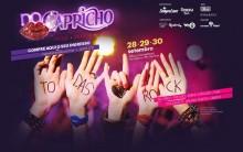 No Capricho 2012 – Mega Balada, Ingressos, Datas de Shows, Melhores Bandas e Novidades