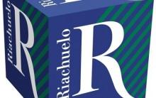 Riachuelo Coleção Primavera Verão 2012 – Modelos, Tendências, Estilos, Loja Virtual