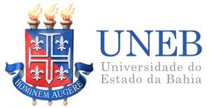 Vestibular UNEB BA 2013 – Inscrições, Provas, Data, Cursos Disponíveis