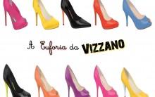 Coleção Vizzano Verão 2013 – Tendências, Modelos, Loja Virtual