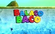 Balacobaco Nova Novela da Rede Record – Data de Estréia, Personagens, Trama da Novela e Novidades