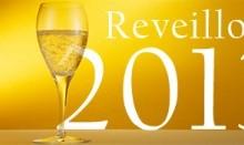 Receita de Peru Para o Réveillon 2013- Ingredientes, Dicas, Passo a Passo