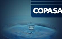 Concurso Público Copasa 2013 – Provas, Datas, Inscrições, Cargos, Nível