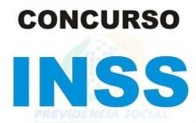 Concurso do INSS 2013 – Datas, Provas, Vagas, Edital,Informações