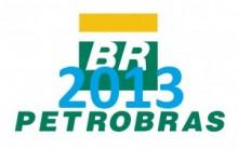 Concurso Público Petrobrás 2013 – Datas, Provas, Inscrições, Taxa