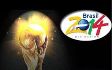 Copa do Mundo Brasil 2014 – Mascote, Data, Ingressos, Estádio