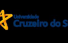Vestibular Cruzeiro do Sul 2013 – Inscrições, Data, Provas, Taxa e Cursos