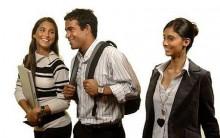Vestibular Unisa 2013 – Como se Inscrever, Data, Taxa de Inscrição, Provas