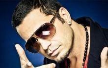"""Nova versão do Cantor Latino Vida Despedida de Solteiro do Rapper """"Gangnam style"""" Psy  – Vídeos"""