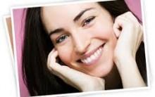 O que É Faceta de Porcelana Novo Tratamento Dental- Preços