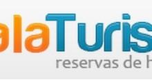Agência Fala Turista – Comprar Pacotes de Viagens Online na Fala Turista