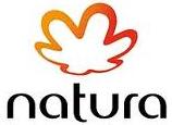 Novo Spray Corporal Natura Todo Dia