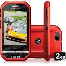 Smartphone Motorola i 867 2013 – Preços e Sites de Vendas