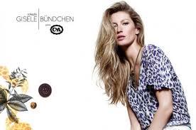 C&A Verão 2013 – Moda Feminina