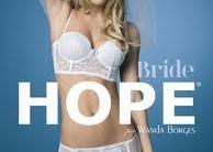 Lingerie Para Noite de Núpcias – Hope, Modelos, Vídeo