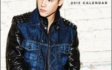 Justin Bieber em Turnê no Brasil em 2013 – Novo álbum do Cantor Believe