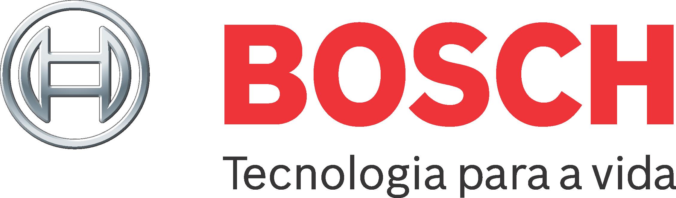 Programa de Estágio Bosch 2013- Inscrições, Data, Objetivos, Benefícios